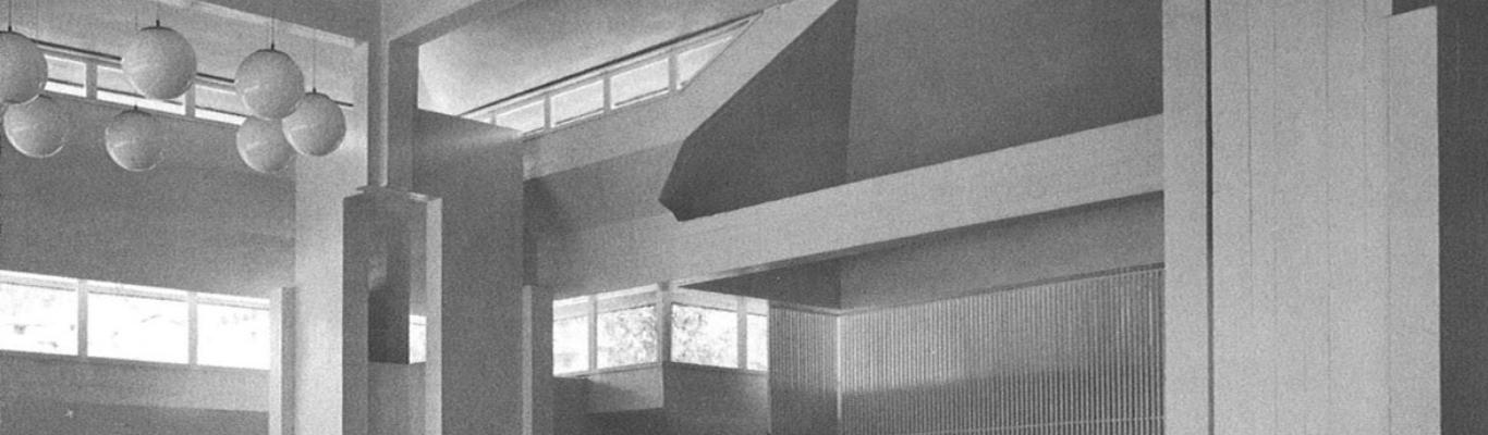 Studio architettura milano barreca design. Diploma Accademico Di Primo Livello Architettura D Interni E Design