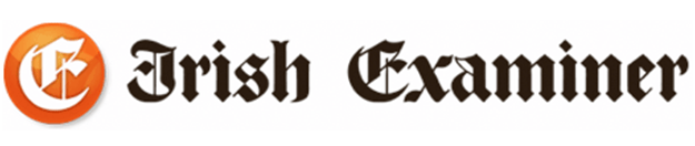 Image result for irish examiner logo