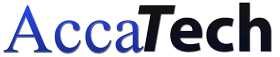 Accatech.com logo
