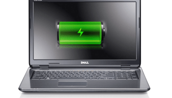 How to fix laptop screen brightness issues – Tech Info & Reviews