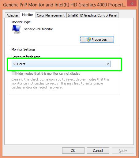 Fix flickering dell laptop screen – Tech Info & Reviews