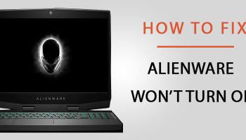 Alienware plugged in not charging – Tech Info & Reviews