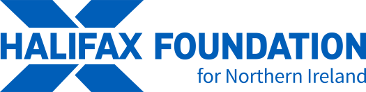 Halifax Foundation for NI