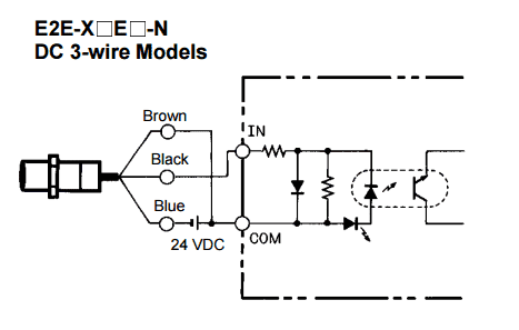 wiring interposing relays  acc automation