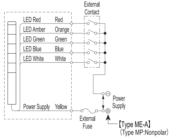 lamp ca gps wiring diagram  schematic wiring diagram wave