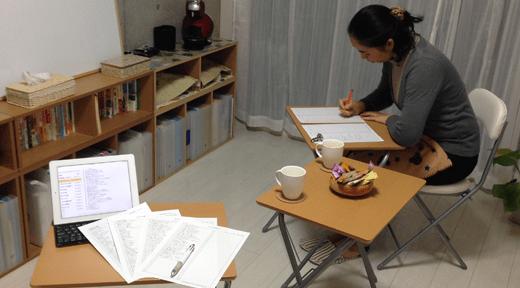 【セミナー開催報告】人生を楽しむシナリオ作りの3回目を開催しました!