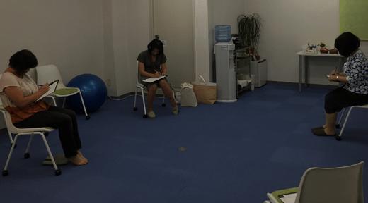 【勉強会開催報告】第33回アウトプット会を開催しました!