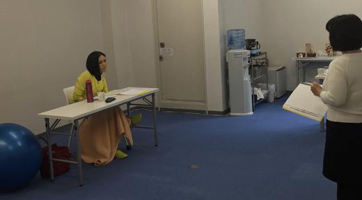 【セミナー開催報告】人生理念セミナーを開催しました!