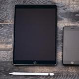 手帳を使わないで時間管理に、初挑戦!| Acca's Website