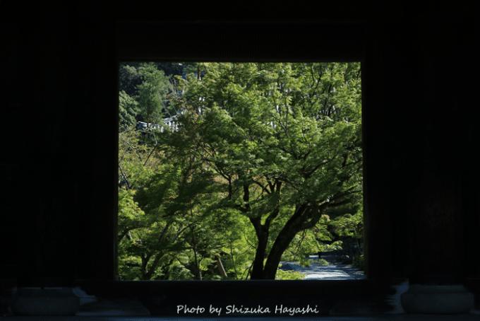 【Photo Album】南禅寺 in 京都   Acca's Website