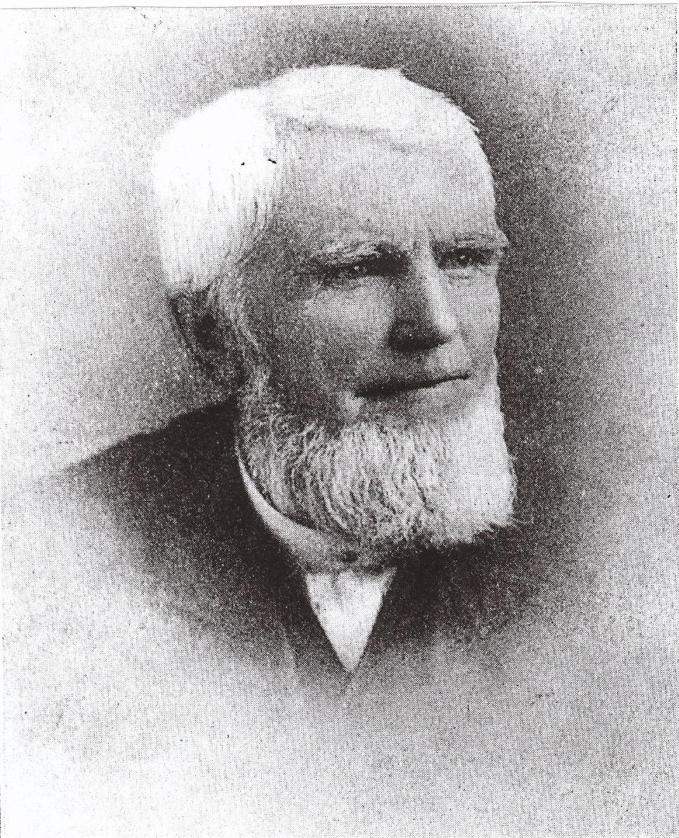 Tyler, John W. (2)