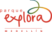 parque-explora.png