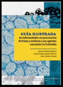 guia legum