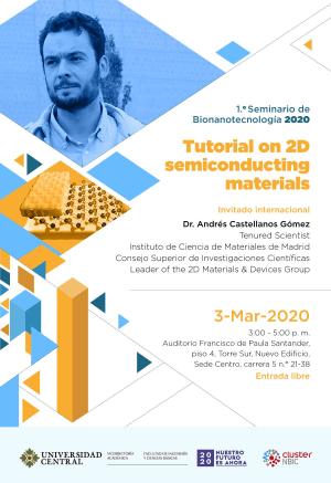 afiche-tutorial-2D-cp
