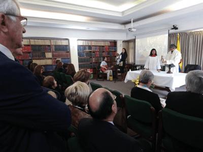 eucaristia-feb-accefyn2-c