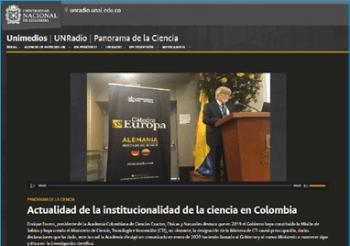 int-ciencia-colombia3