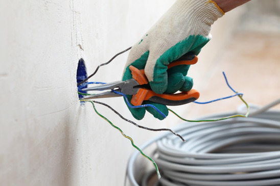 Residential Electrical Wiring Services Must-Ask Questions