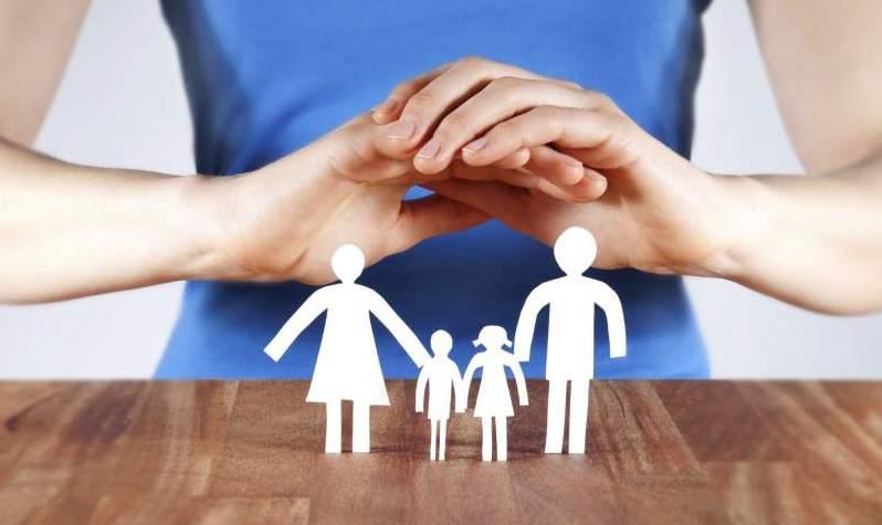 mitos asuransi jiwa