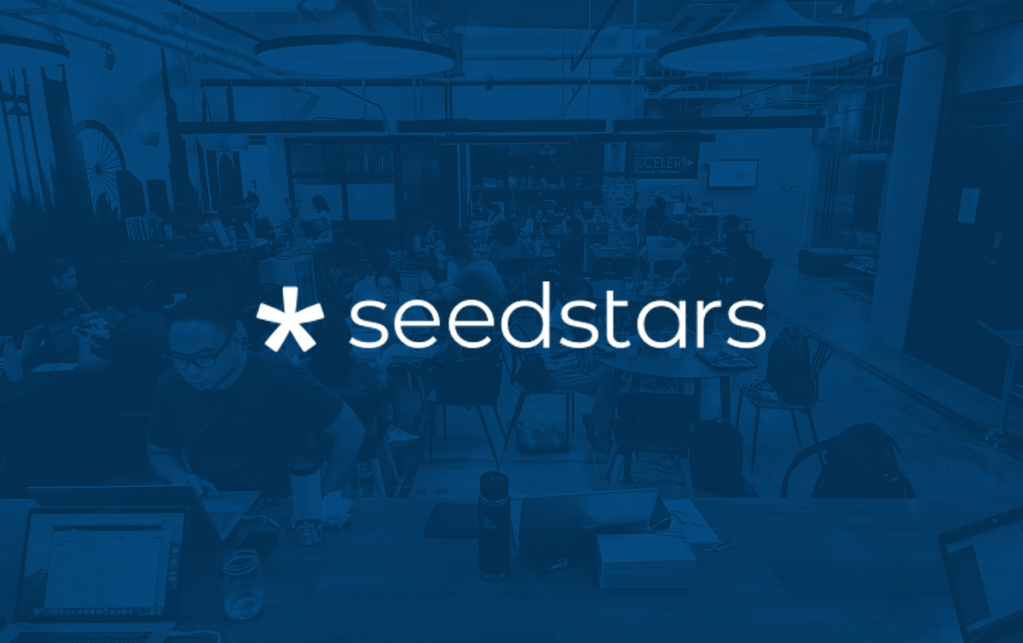 Seedstars World is Back in Town!