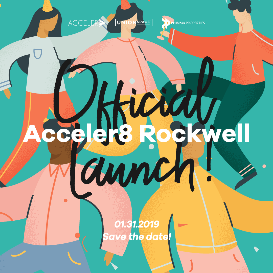 A8RockwellLaunch-Square (1)