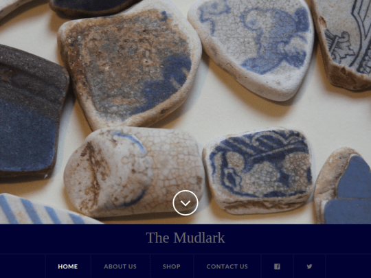 the-mudlark-web-design-by-acceler8-media
