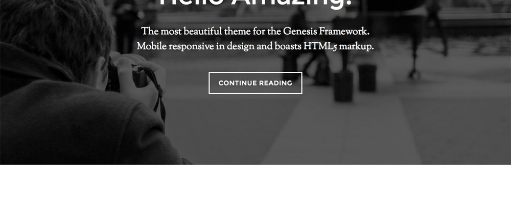 Acceler8 Media - Expert web Designers in Darwen