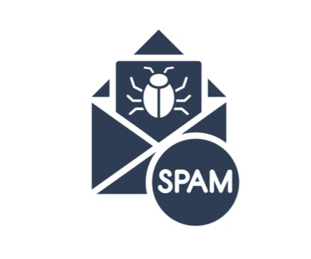Spam & Contact Forms