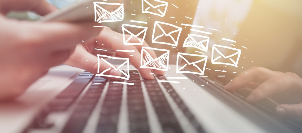 What is Email Marketing - Acceler8 Media