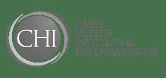 Casey Health Institute