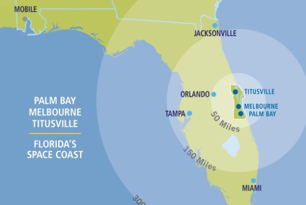 Accelerate Brevard | About Us - Accelerate Brevard