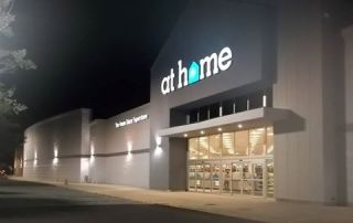 GRAND OPENING - At Home Opens at Market Center Crossing in Albuquerque 2