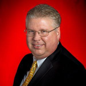 Phil Kwiecinski