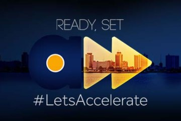 Accelerate TV