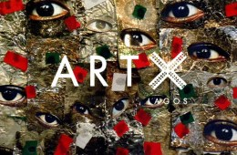 ART x Lagos The Fair