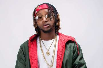 Yung6ix: Yung6ix's KKTBM Label Signs 2 New Acts