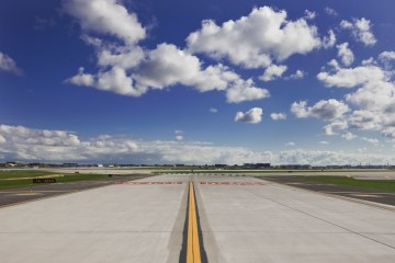 Aviation Unions Say 'NO' To Planned Closure Of Abuja Airport