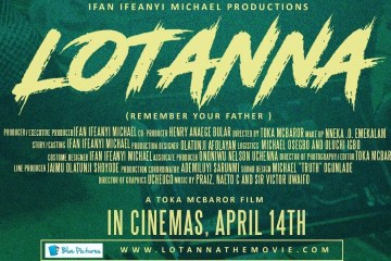 Lotanna movie poster