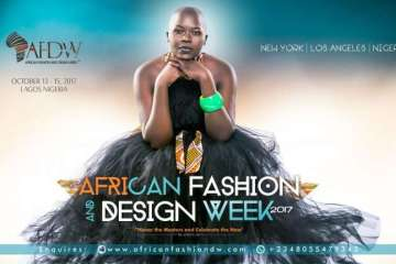 African-Fashion-and-Design-Week-2017