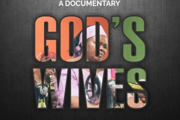 god's wives bolinto