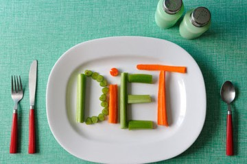 diet to boost immune system