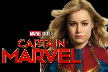 captain-marvel-movie-trailer-cast-every-update-you-need-to-know-990x495