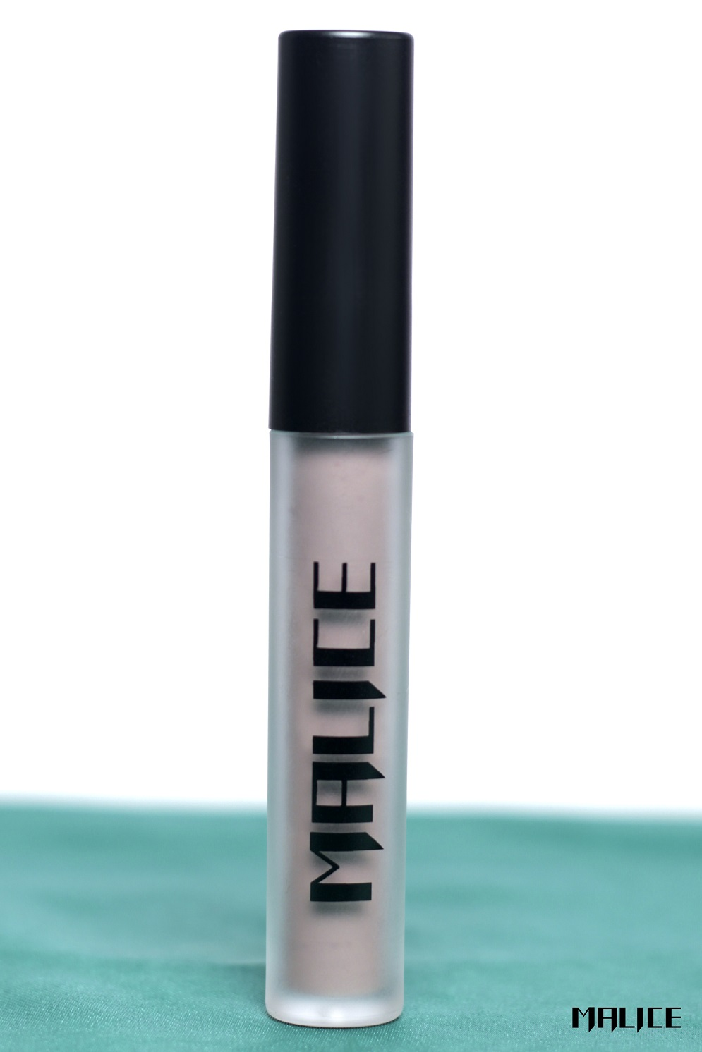 Malice Magnetic Lipstick