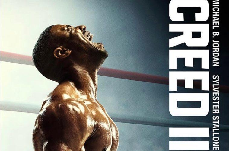 creed ii 2