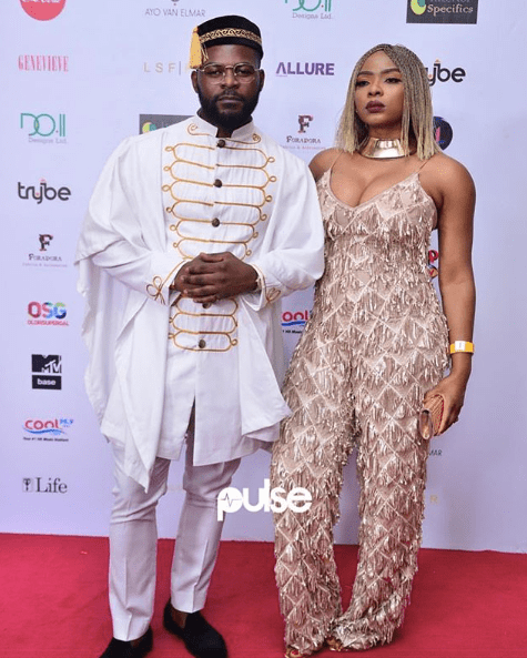 falz and yemi alade