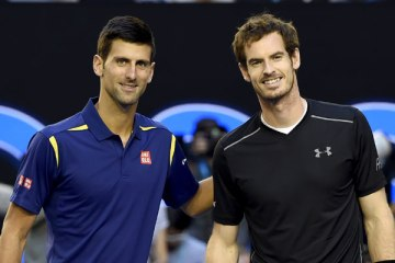 Murray-and-Djokovic