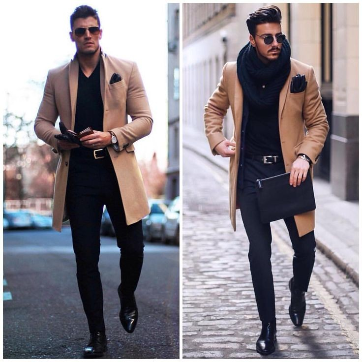 blazer jacket men fashion