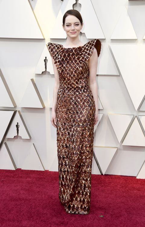 emma-stone-attends-the-91st-annual-academy-awards-at-news-photo-1131905812-1551059829