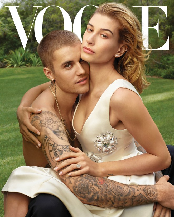 justin-bieber-hailey-bieber-vogue-cover-march-2019-08