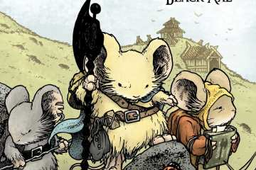 mouse guard idris elba