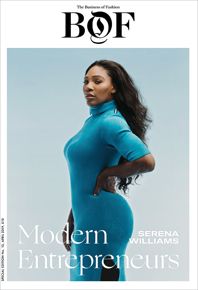 BOF-Serena-Williams-Allyssa-Heuze-